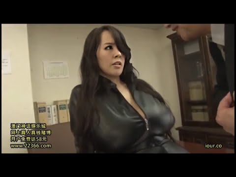 JOI 2 Perfect ASS / HD from YouTube · Duration:  5 minutes 21 seconds