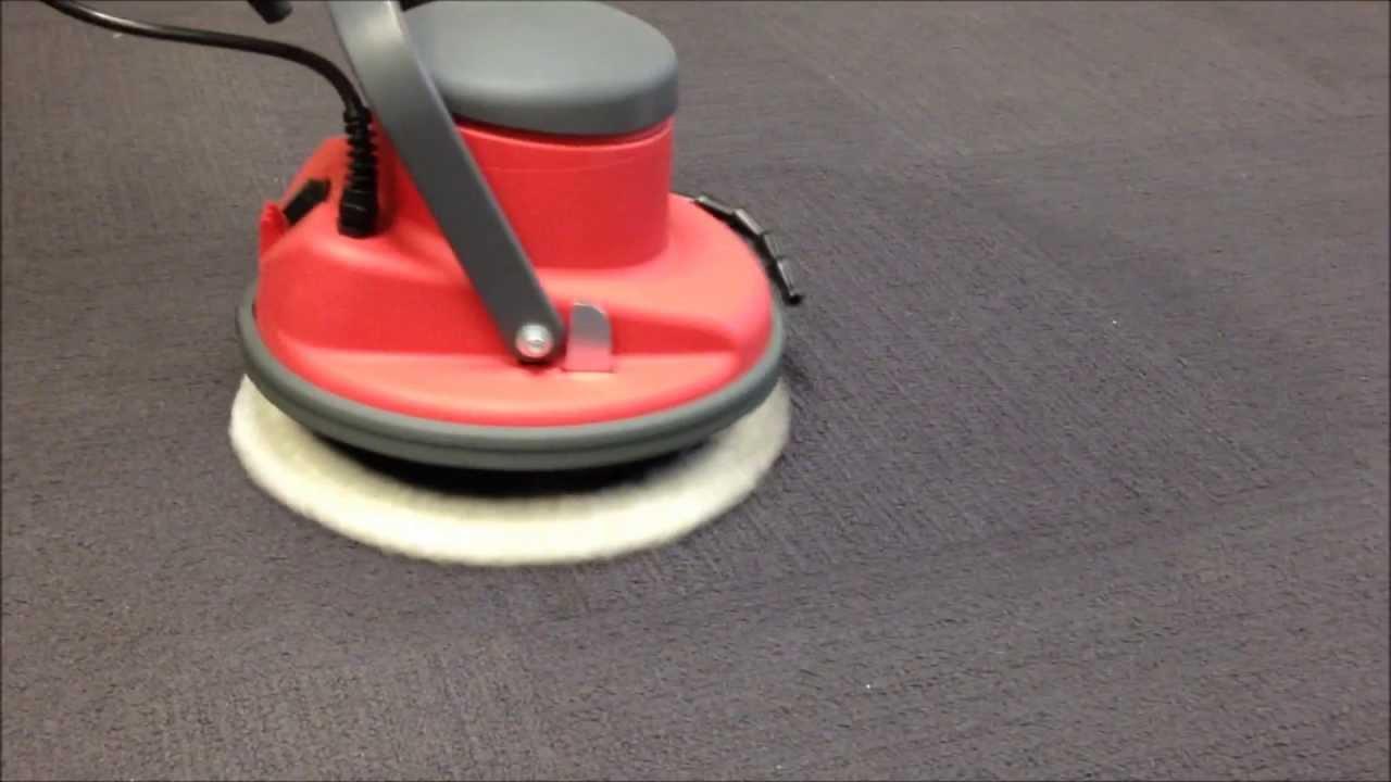 Floormac 13 Quot Smooth Oscillating Floor Machine Mastercraft