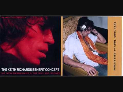 Rolling Stones - Beast Of Burden - Oshawa - April 22, 1979