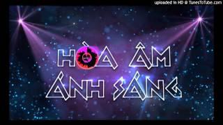 Thái Bình Mồ Hôi Rơi - Sơn Tùng MTP (MS 08) - The Remix  TV show m nhc _ch