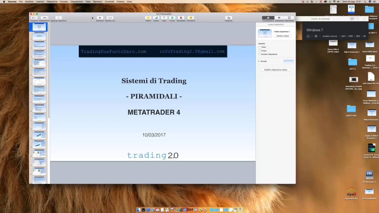 Tag : forex - Page No 138 « Make money on Binary Options trading
