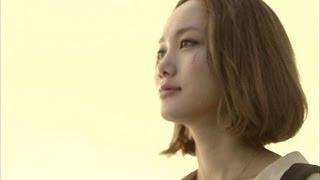 fumika - その声消えないよ feat.Sunya