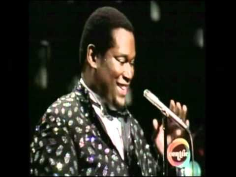 Luther Vandross - House Is Not a Home