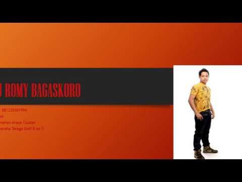 Download Lagu Dangdut House Musik Dangdut Terbaik
