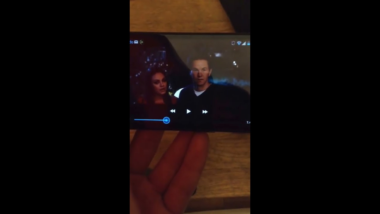 showbox free films for android