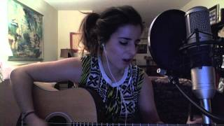 Only One by Yellowcard Cover