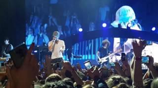 Enrique Iglesias El Perdon - Live Arena Zagreb 8. 5. 2016..mp3