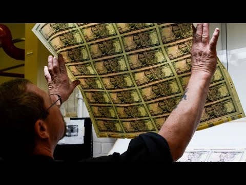 How Useful Is Modern Money Theory for Developing Countries?