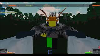 supertyrusland23 playing roblox 302