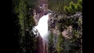 100 7713 Upper Falls