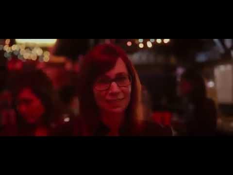 Montaje - La habitación del pánico (Panic Room) from YouTube · Duration:  3 minutes 20 seconds