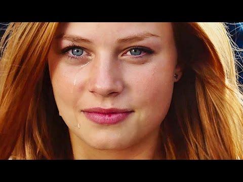 Ostwind 3 Aufbruch Nach Ora Trailer Hd Youtube