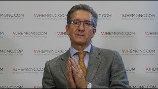 Early detection and intervention in myeloma: a critical point