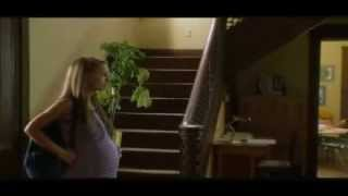 Download lagu Where The Heart Is Pregnant Belly Scene MP3