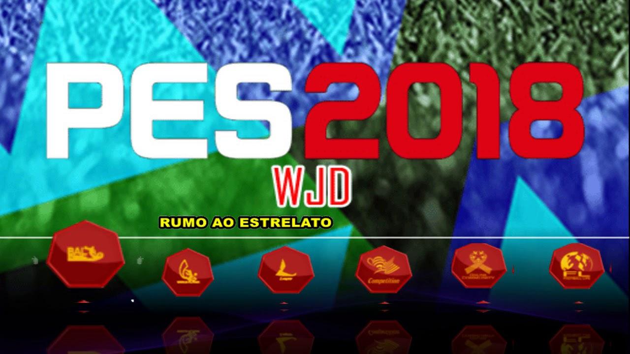 PS2 2009 SANTANDER COPA BAIXAR LIBERTADORES