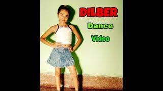 Dilber | Satyameva Jayate | John Abraham,Nora fatehi,Neha Kakkar | Dance Choreography by:Subham kedy