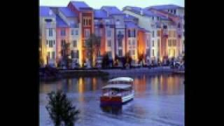 Loews Portofino Bay Hotel Orlando