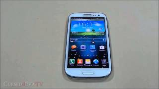 Top 20  Must Have  Root Apps for Rooted Android Devices   Part 1   2013   Android Tips #9   YouTube
