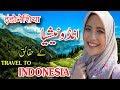 इंडोनेशिया के बारे में दिलचस्प तथ्य | Facts About Indonesia in Hindi/Urdu | Wiki World