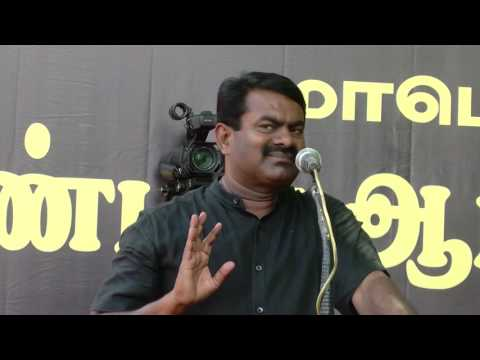 Kabali Movie - Bouncers Demand Money From Producer Thanu - Funny Issue