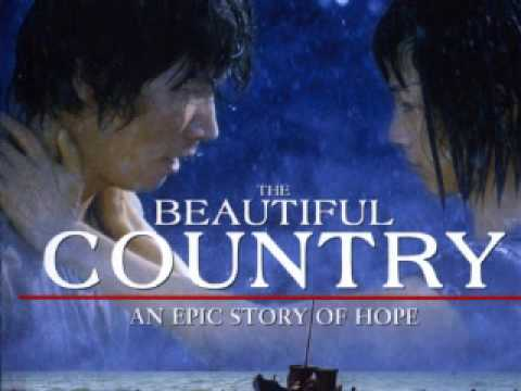 Zbigniew Preisner - The Beautiful Country