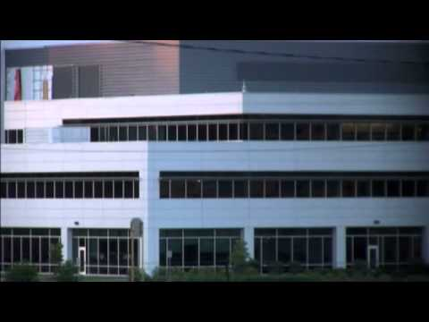 Worker killed in GlobalFoundries accident