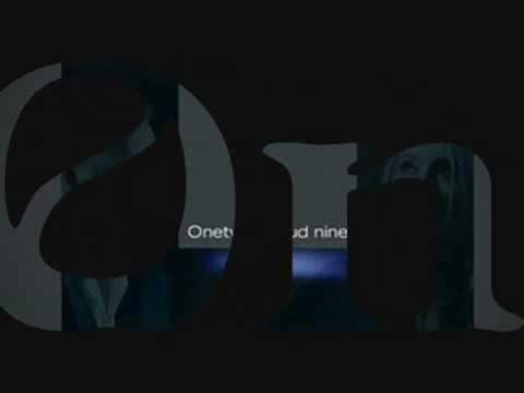 OneTwo - Cloud 9 (With lyrics)