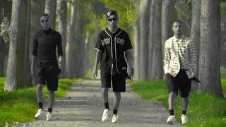 Repeat youtube video Ronnie Flex - Ik Wil Het Hebben ft. Gers Pardoel