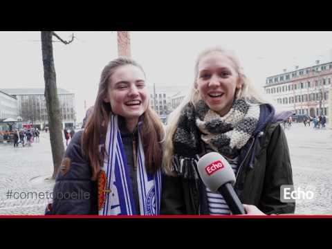 Darmstadt: Wir sind Darmstädter!