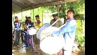 Ponnamma Mallavi Passed Away Part 1
