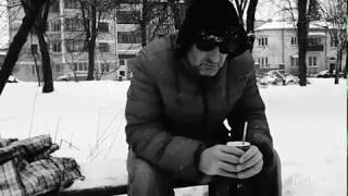 Poorman /Depeche Mode/