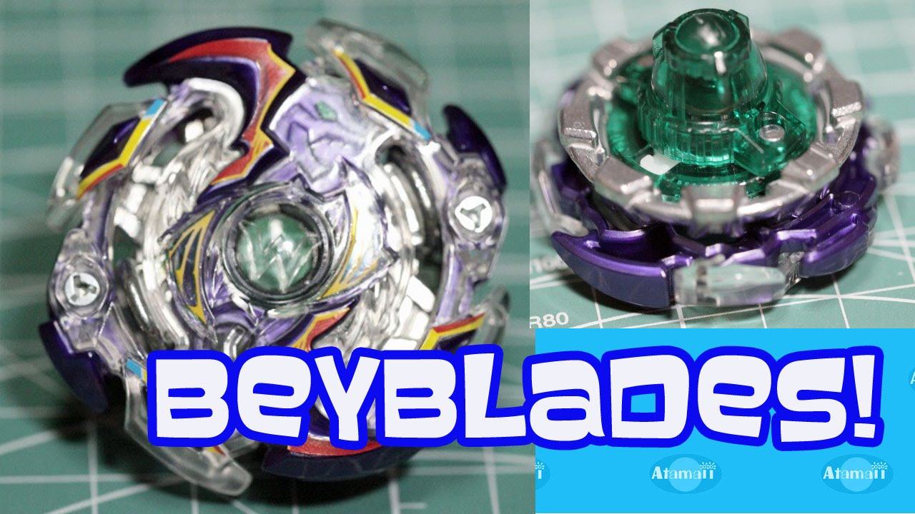 New Beyblade Toys At Walmart – Wonderful Image Gallery