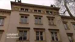 Lokalzeit aus Dortmund Unschuldig im Gefängnis
