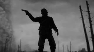 "Video ""ORIGINS"" Battlefield 1 Montage - Edit by Peronskii download MP3, 3GP, MP4, WEBM, AVI, FLV Agustus 2018"