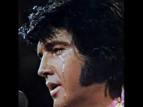 Always on my mind (alternate take) - Elvis Presley