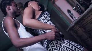 Masicka & Ishawna - Answer Me (Clean) (Official Music Video) HD