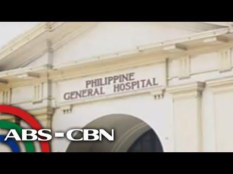 PGH emergency room closed starting June 1