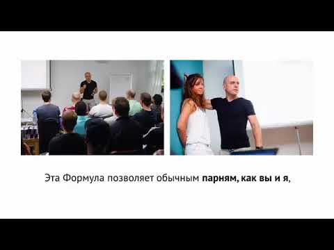 dokumentalniy-film-kak-devushku-dovesti-do-orgazma-zhestkoe-porevo-gruppoy-siloy