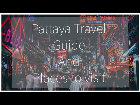pattaya-travel-guide-and-things-to-do-in-pattaya