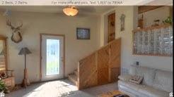 $149,600 - 207 Winding Way, Sunrise Beach, TX 78643