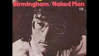 Watch Randy Newman Birmingham video
