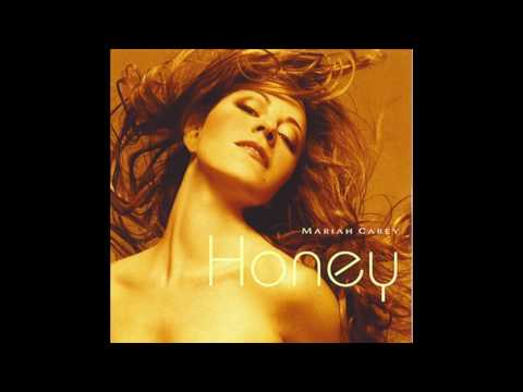 Mariah Carey - Honey (Radio Edit)