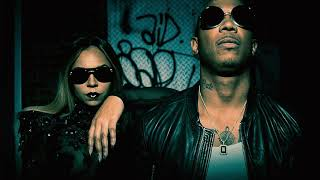 Ja Rule Ft Ashanti Encore NEWS MUSIC 2018.mp3