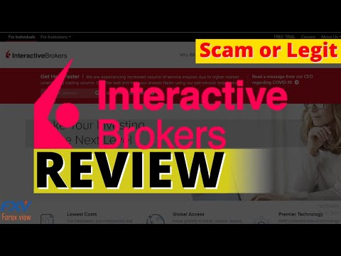 interactive-broker-review-2020---pros-and-cons-uncovered