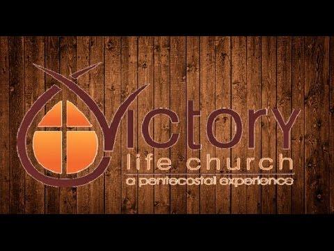 I found victory victory life church promo video 2016 youtube i found victory victory life church promo video 2016 malvernweather Choice Image