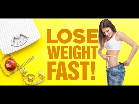✅look-how-to-lose-1-kg-per-day😱