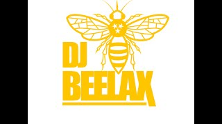 "Dj Beelax attends ""The 8 Mile Show"""