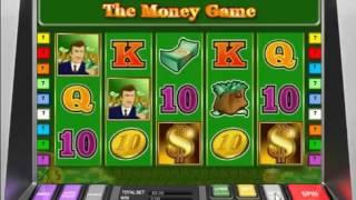 Игровой автомат The Money Game от Novomatic(The Money Game (Мани гейм, Баксы) - бесплатный игровой автомат без регистрации и смс. http://slot-prize.info/the-money-game/ Денежный..., 2016-07-26T08:44:11.000Z)