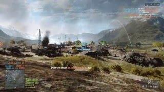 battlefield 4 на PS4 - на геймпаде тоже можно играть в шутеры!
