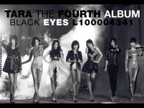 [MP3 Download] T-ara - I'm So Bad
